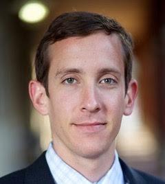 Andrew Elefant
