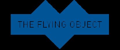 flying-object