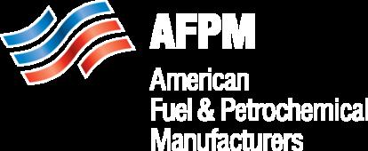afpm-org-logo