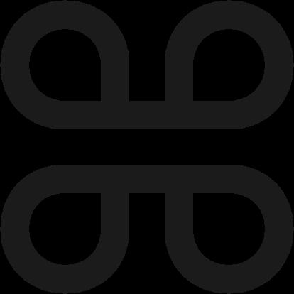 aloft-icon-black