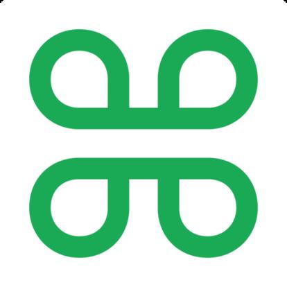 aloft-icon-green
