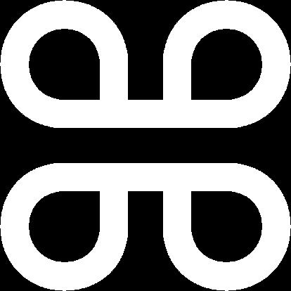 aloft-icon-white