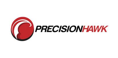 precision-hawk
